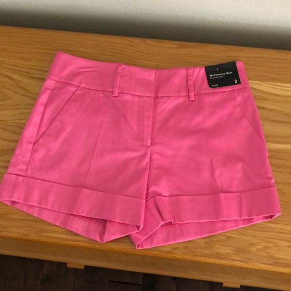 New York & Company Pants - Shorts